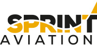 Sprint aviation